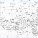 qinghai map 1 150x150 Qinghai Map