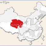 qinghai map 6 150x150 Qinghai Map