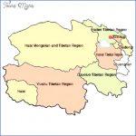 qinghai map 9 150x150 Qinghai Map
