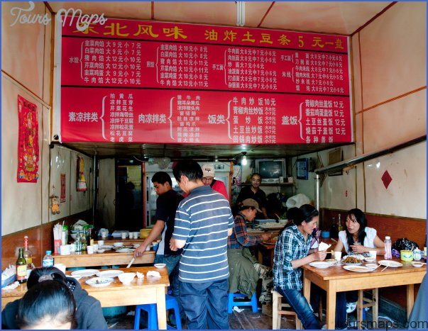 Restaurants of China_11.jpg