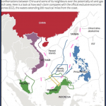 reuters20map20amanda 150x150 South China Sea Map