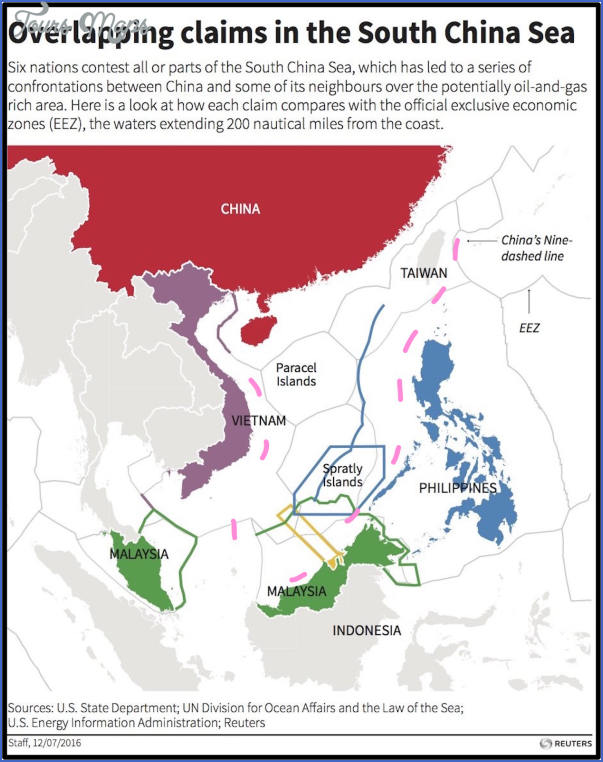 reuters20map20amanda South China Sea Map