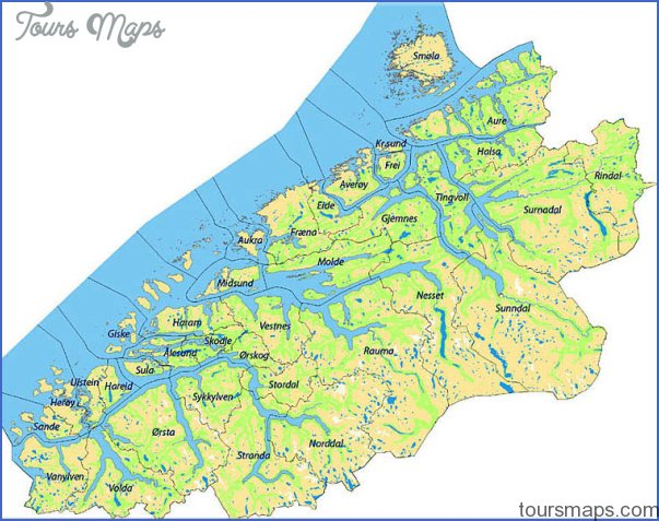 Romsdal Norway Map_11.jpg