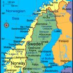 romsdal norway map 5 150x150 Romsdal Norway Map