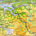 romsdal norway map 9 150x150 Romsdal Norway Map