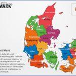 roskilde denmark map 0 150x150 Roskilde Denmark Map