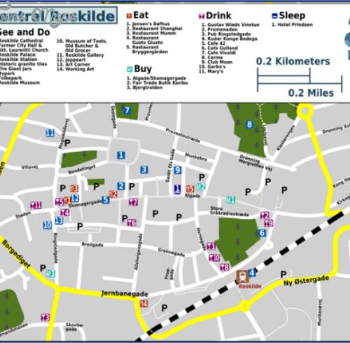 Roskilde Denmark Map_6.jpg