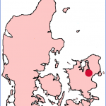 roskilde denmark map 8 150x150 Roskilde Denmark Map