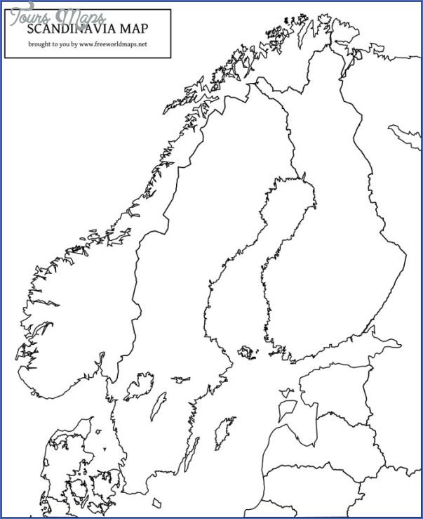scandinavia-blank.jpg