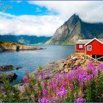 scandinavia travel 14 150x150 Scandinavia Travel