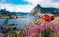 Scandinavia Travel_14.jpg