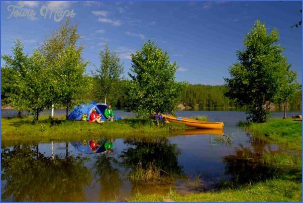 scandinavia travel 2 Scandinavia Travel