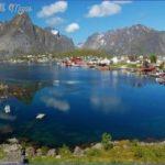 scandinavia travel 7 150x150 Scandinavia Travel