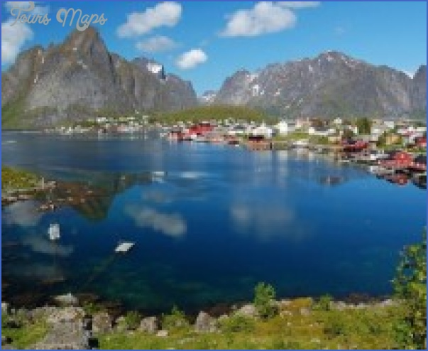 scandinavia travel 7 Scandinavia Travel