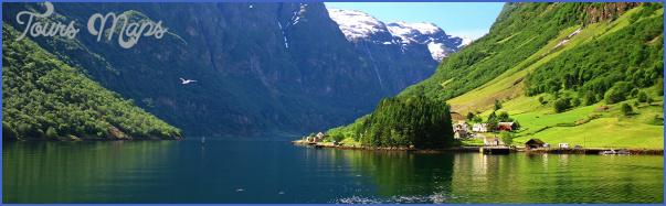 scandinavia travel 8 Scandinavia Travel