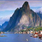 scandinavia vacations  10 150x150 Scandinavia Vacations