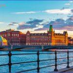 scandinavia vacations  11 150x150 Scandinavia Vacations