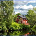 scandinavia vacations  18 150x150 Scandinavia Vacations