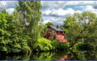 Scandinavia Vacations _18.jpg