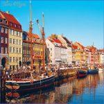 scandinavia vacations  19 150x150 Scandinavia Vacations
