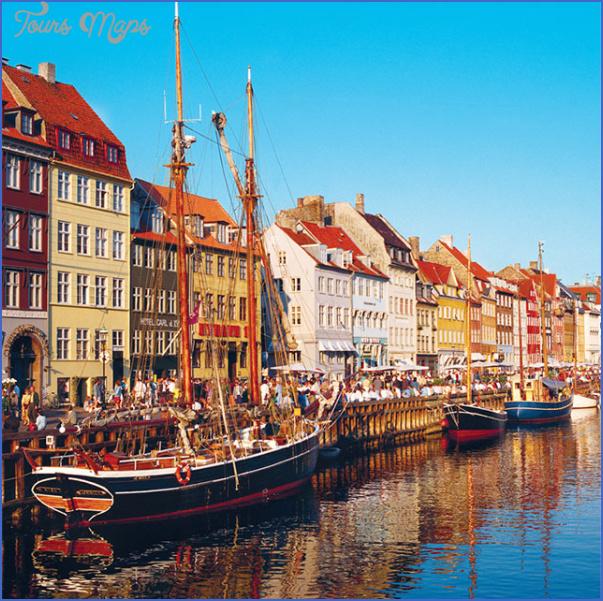 scandinavia vacations  19 Scandinavia Vacations