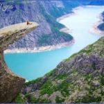 scandinavia vacations  3 150x150 Scandinavia Vacations