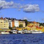 scandinavia vacations  9 150x150 Scandinavia Vacations
