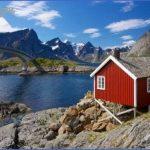 scandinavialofoten 150x150 Scandinavia Travel Destinations