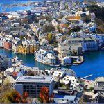 scandinavian countries 11 150x150 Scandinavian Countries