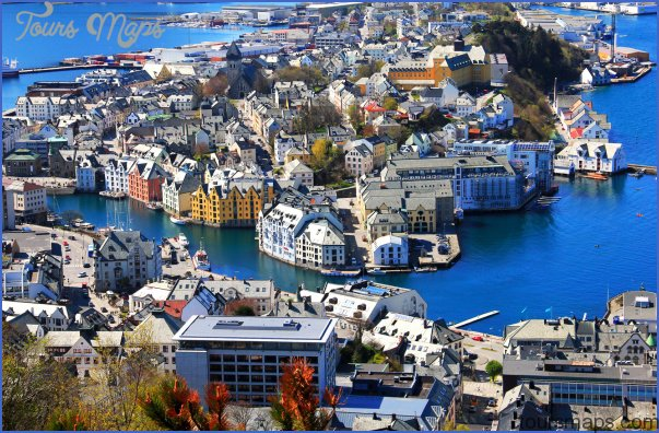 Scandinavian Countries_11.jpg