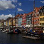 scandinavian countries 37 150x150 Scandinavian Countries