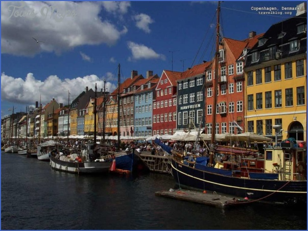 scandinavian countries 37 Scandinavian Countries