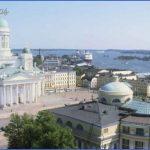 scandinavian countries 8 150x150 Scandinavian Countries