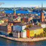 scandinaviastockholm 150x150 Scandinavia Travel Destinations