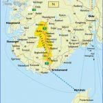setesdal norway map 1 150x150 Setesdal Norway Map