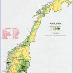 setesdal norway map 43 150x150 Setesdal Norway Map