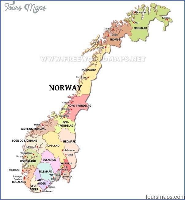 Setesdal Norway Map_44.jpg