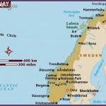 setesdal norway map 45 150x150 Setesdal Norway Map