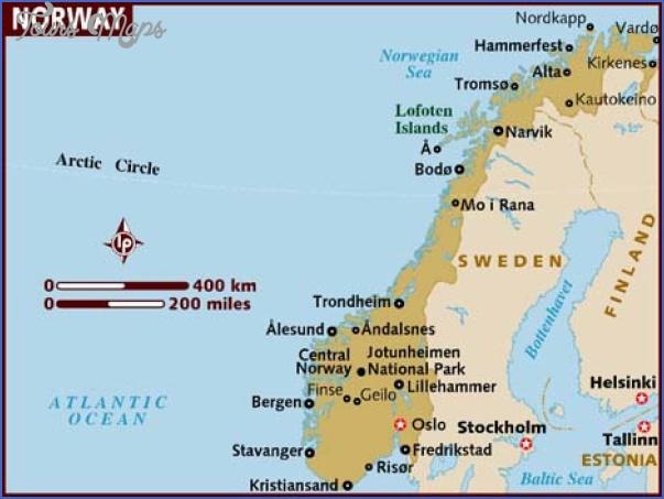 setesdal norway map 45 Setesdal Norway Map