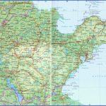 shandong map 0 150x150 Shandong Map