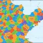 shandong map 15 150x150 Shandong Map