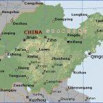shandong map 7 150x150 Shandong Map