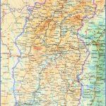 shanxi map 13 150x150 Shanxi Map