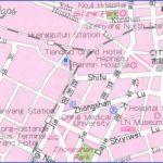 shenyang map 10 150x150 Shenyang Map