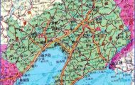 Shenyang Map_11.jpg