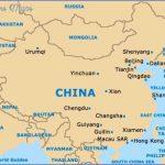 shenyang map 2 150x150 Shenyang Map
