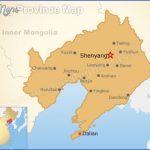 shenyang map 3 150x150 Shenyang Map