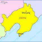 shenyang map 5 150x150 Shenyang Map