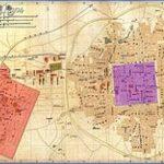 shenyang map 6 150x150 Shenyang Map