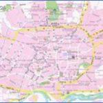 shenyang map 8 150x150 Shenyang Map